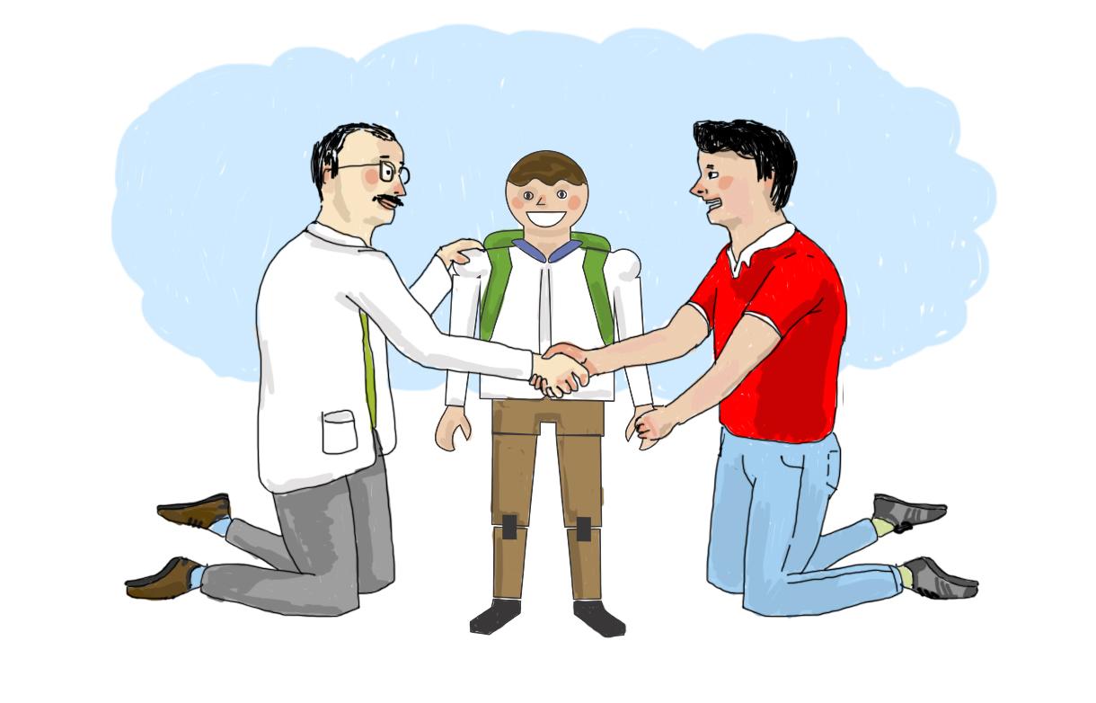Una-alianza-difícil-pero-necesaria2